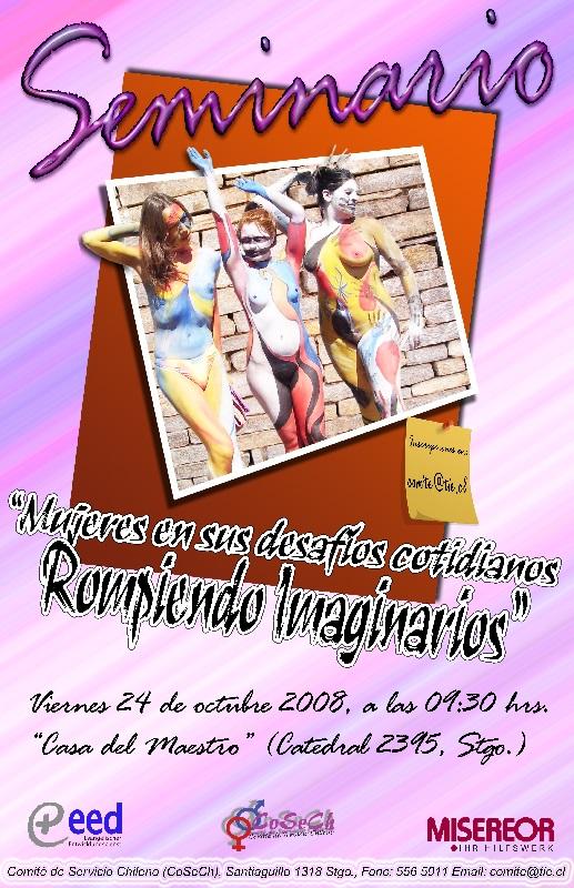 Afiche.1